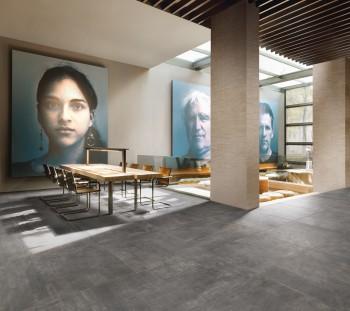 Buklo Floor Collection