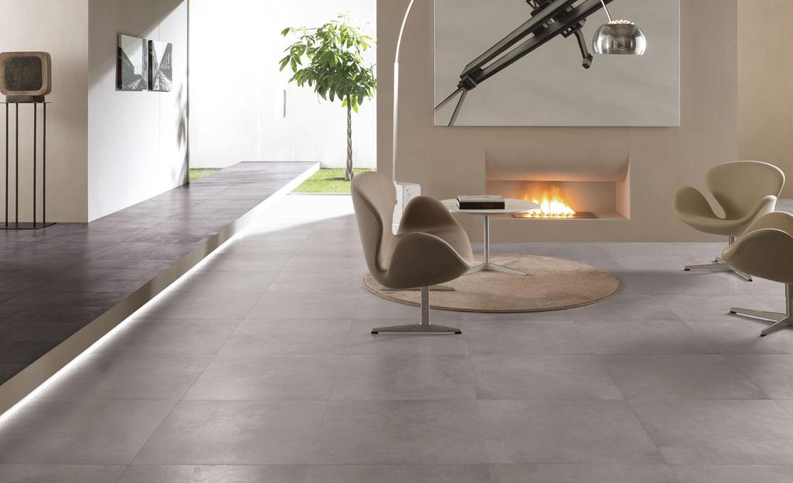Concrete for Carrelage 80 x 80