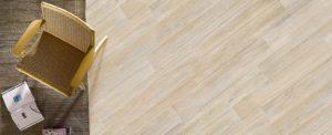 Houtvloer look bright bruim BFC059 120x20
