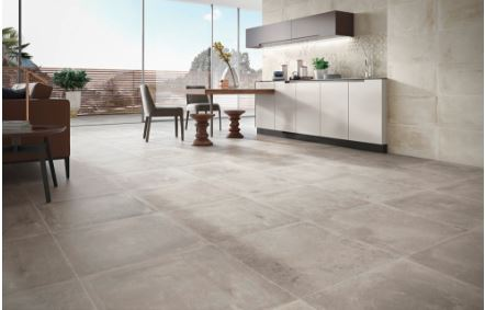 Natuurstone look roest BFC115 60X60