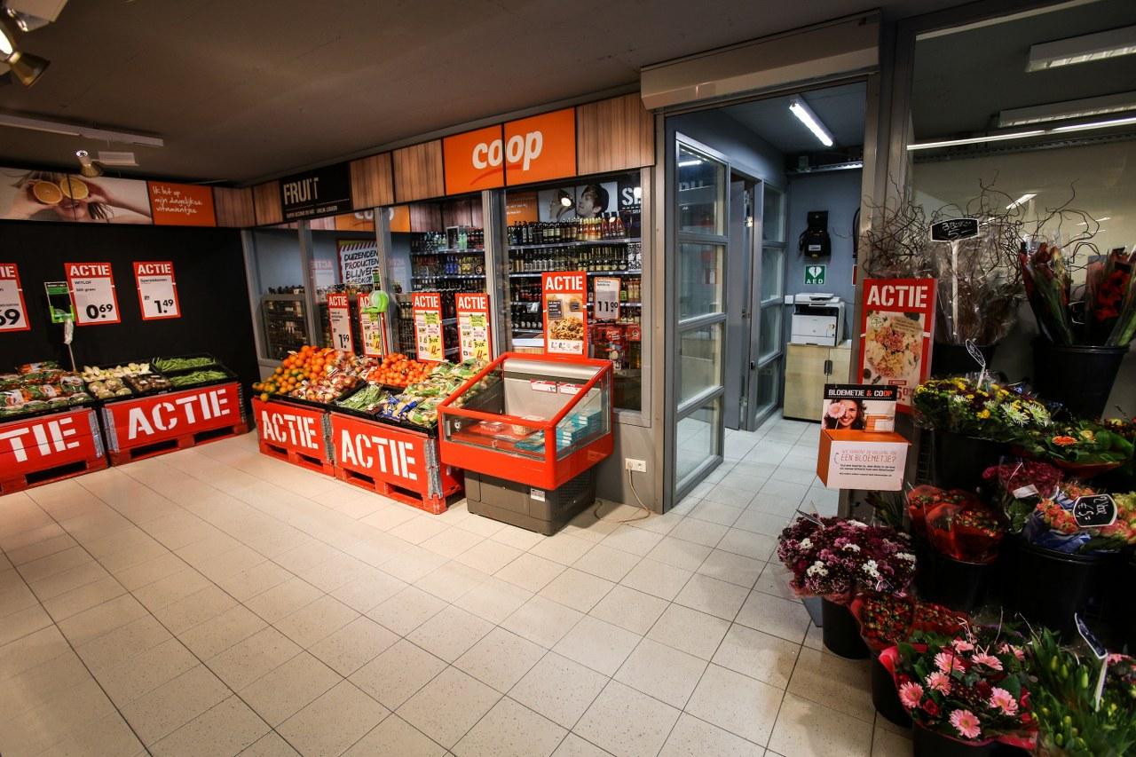 Supermarkt-1_1280x853