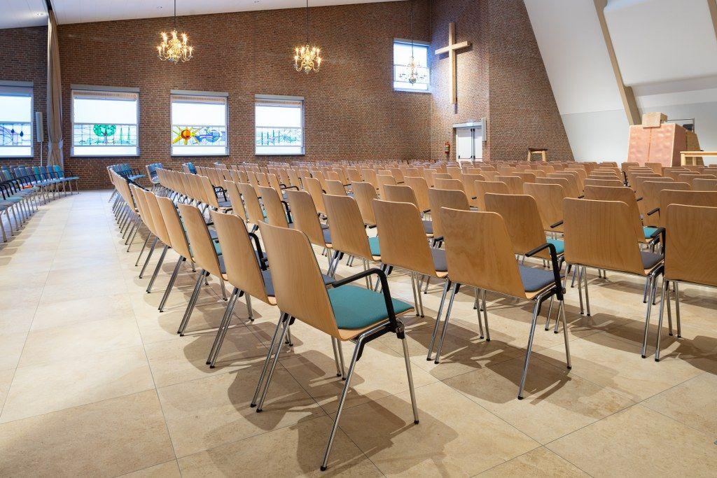 181203_kerk-Bergschenhoek-2_1024x683